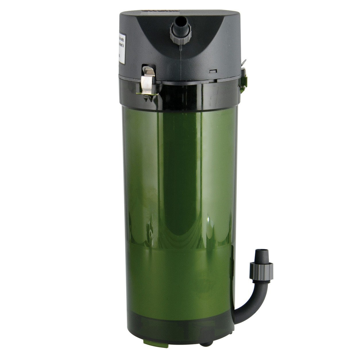 Eheim Classic Canister Filter 150