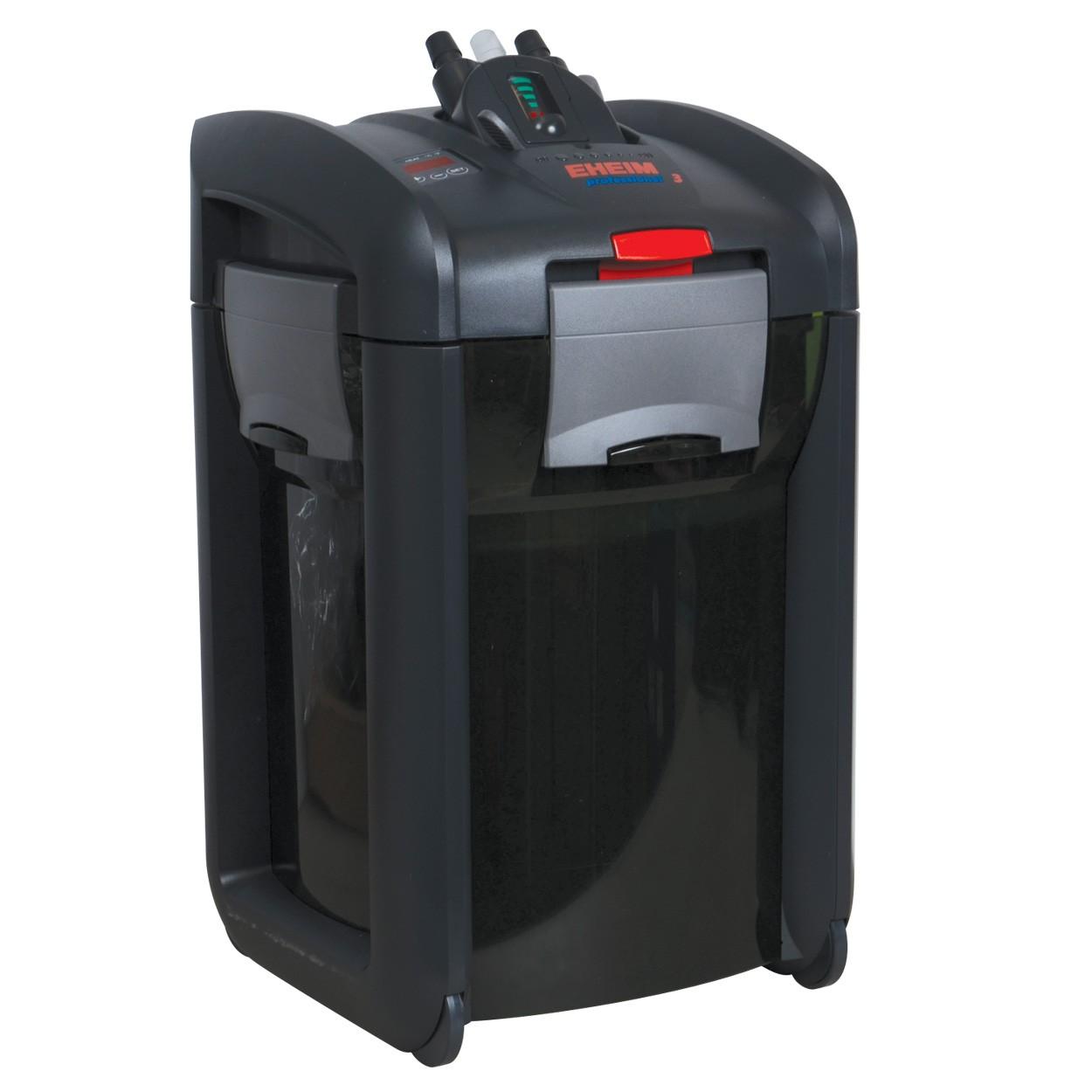 eheim pro 3 1200xlt 2180 canister filter parts. Black Bedroom Furniture Sets. Home Design Ideas