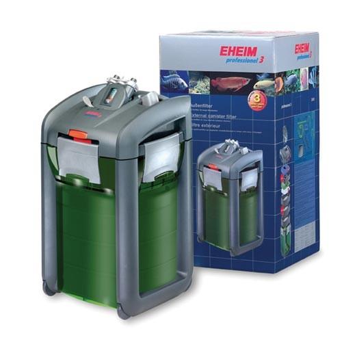 eheim pro 3 1200xl 2080 canister filter parts canister filters. Black Bedroom Furniture Sets. Home Design Ideas