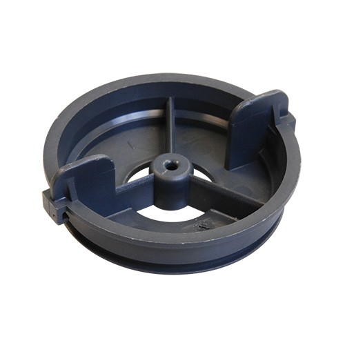 eheim pump cover with bushing for 2071 2075 7428780 all parts