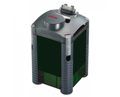 Eheim Pro II 2026 Canister Filter Parts