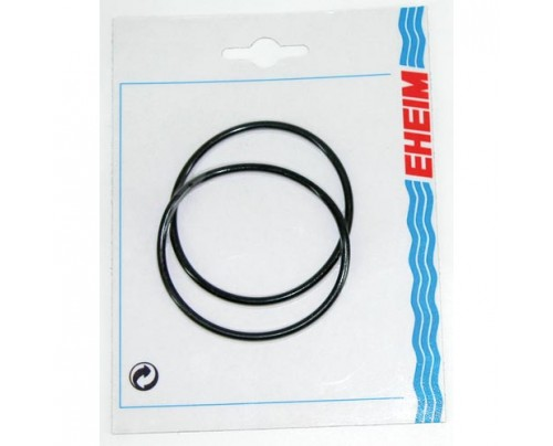 Eheim Sealing Ring for 1060/1260/1262 (7269350)