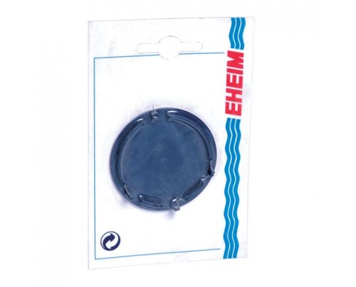 Eheim Sealing Cover for 1060/1260/1262 (7268359)