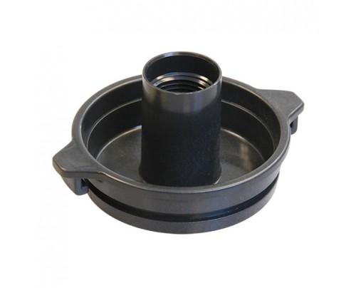 Eheim Pump Cover for 1048 Universal Pump (7440359)