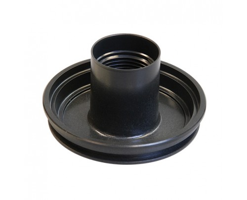 Eheim Pump Cover for 1262/1264/3264 (7443670)