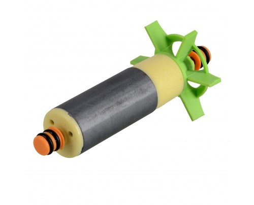 Impeller for compact+ 3000 Pump