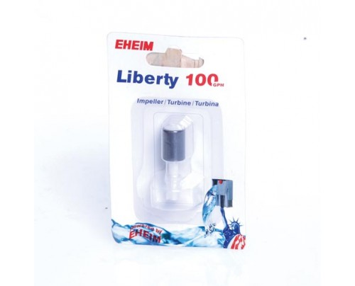 Eheim Impeller for 100 Liberty Filter (7600158)