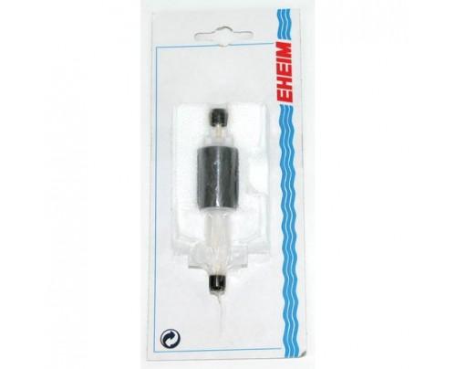 Eheim Impeller for 2250/1250/1252/1253/3450/3455/2252 (7640910)