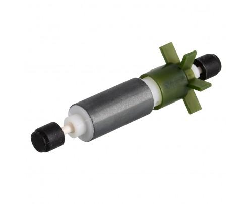 Impeller for 1046/3146 pumps