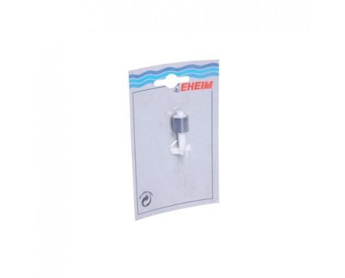 Eheim Impeller for 2006 Internal Filter (7654610)