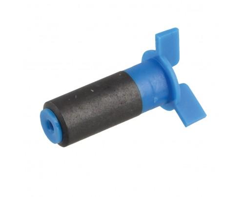 Skim350 Micro Surface Impeller