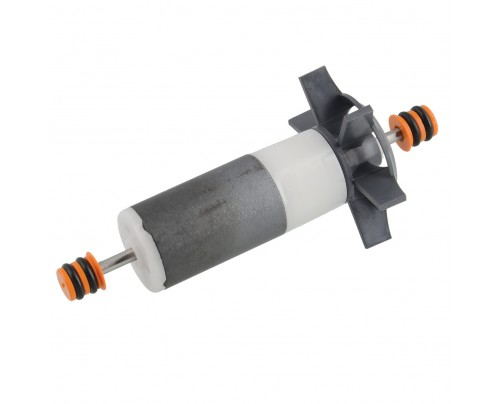 Eheim Compact Plus Pump Impeller - 2000 (7446448)