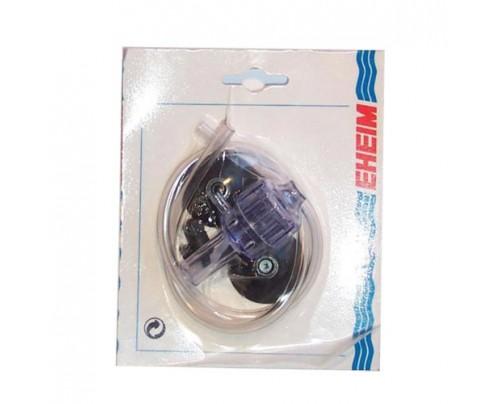 Eheim Diffusor for Installation Set 2 and 594 hose (4005651)