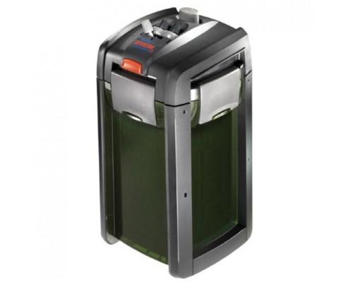 eheim pro 3 ultra g160 2075 canister filter parts canister filters. Black Bedroom Furniture Sets. Home Design Ideas