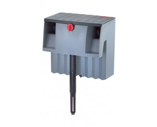 Eheim Liberty 200 - 200 Power Filter Parts