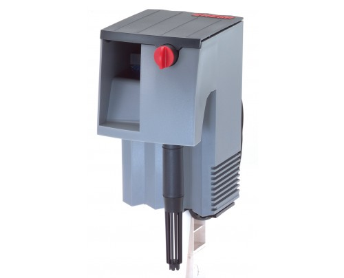 Eheim Liberty 75 - 100 Power Filter Parts